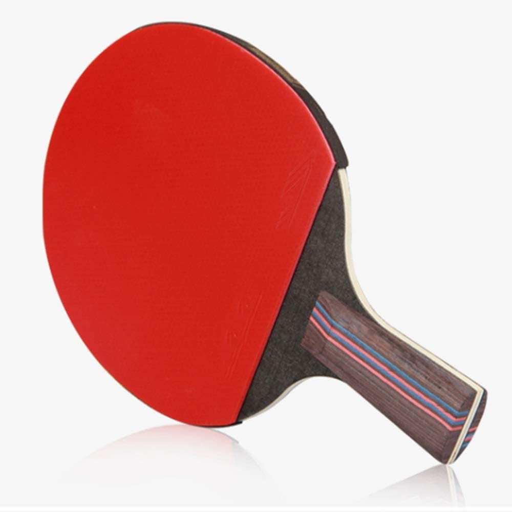SMYONGPING Ping Pong Gorgeous Paddle Branded goods Five-star Suit Soldiers Shot Pen Sen