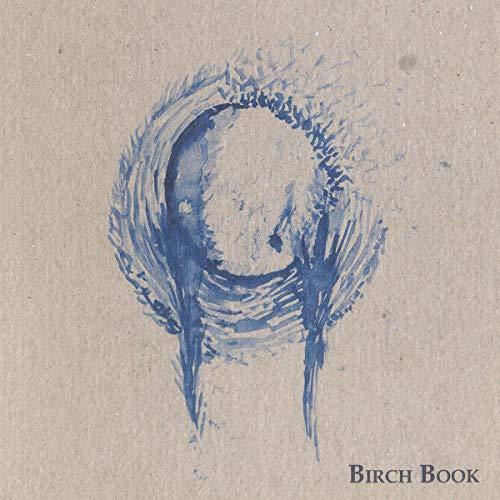 Birch Book Vol.1 [Import anglais]