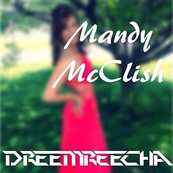 Mandy McClish