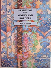 Designing with Motifs and Borders