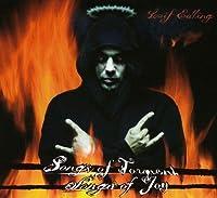 Songs of Torment-Songs of Joy