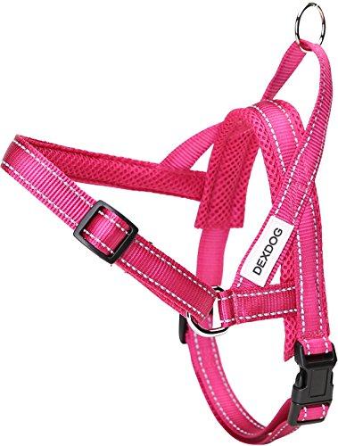 DEXDOG #1 Best Dog Harness