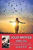Après toi - La trilogie Avant toi, T2 - Format Kindle - 9782820526052 - 5,99 €