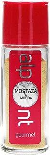 Alpont Mostaza Molida, 50 g