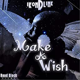 Make A Wish By Ikon D Link On Amazon Music Unlimited