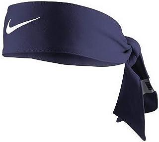 Dri-Fit Head Tie 2.0