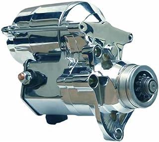 Parts Player New Starter Fits Chrome Harley Davidson 1584cc 31619-06 SHD0013-C