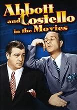 Abbott & Costello in Movies