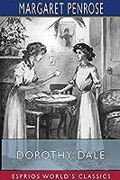 Dorothy Dale (Esprios Classics)