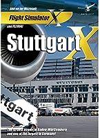 Stuttgart X (PC) (輸入版)