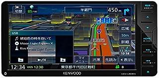 ケンウッド(KENWOOD) 彩速ナビ MDV-L505W