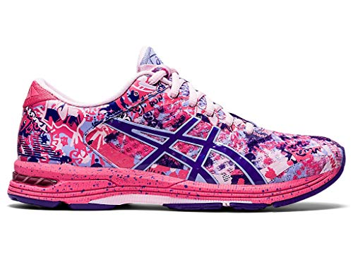 ASICS - Womens Gel-Noosa Tri 11 Sneaker