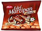 Zetti Edel Marzipan Minis Beutel 180g
