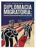 Diplomacia Migratoria