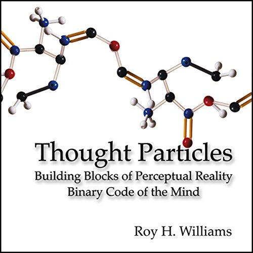 Thought Particles cover art