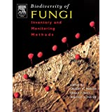 Biodiversity of Fungi: Inventory and Monitoring Methods (English Edition)