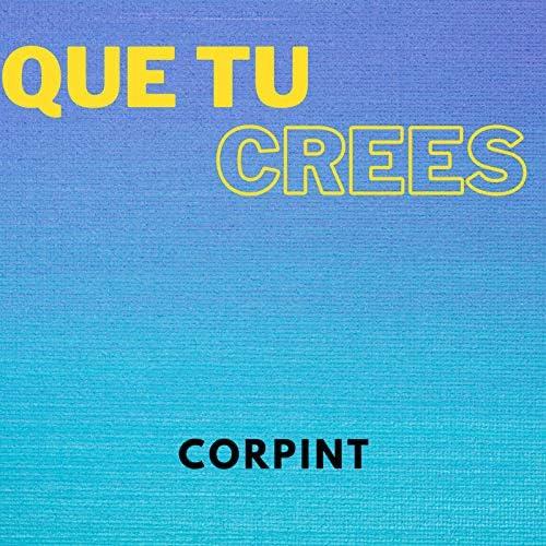 Corpint