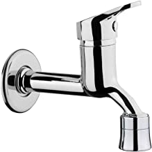 ATCO® FARO Koudwaterarmatuur, wandventiel, wandarmatuur, wandarmatuur, wandarmatuur, douche/straal, wastafelarmatuur, wast...