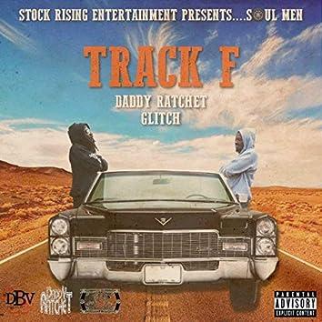 Track f