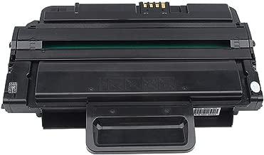 Compatible con cartucho de tóner negro MLT-D209L EP de alto rendimiento, para impresora láser Samsung SCX-4824HN 4828HN ML-2855ND 5000 páginas