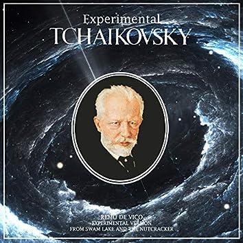 Experimental Tchaikovsky