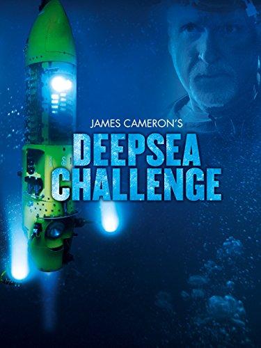 DeepSea Challenge [dt./OV]
