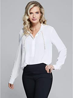 best service 7e62f ca4c9 Amazon.it: Guess Marciano: Abbigliamento