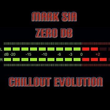 Zero DB (Chillout Evolution)