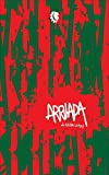 arruada (Portuguese Edition)