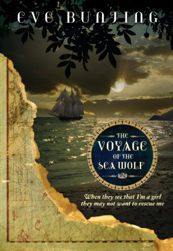 Download The Voyage of the Sea Wolf 1585367893