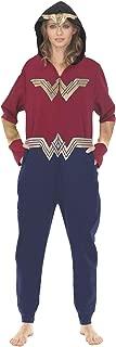 Best superman pyjamas womens Reviews