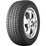 Bridgestone Blizzak LM-25-1 - 205/55/R17 91H - F/F/71 - Neumático inviernos