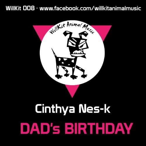 CINTHYA NES-K