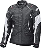 6849-00/014 L - Held Molto Gore-Tex Motorcycle Jacket L Black White