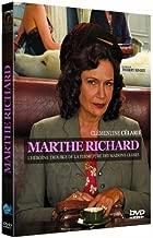 Les Grandes affaires - Coffret - L'affaire Ranucci + L'affaire Dominici + Marie Besnard