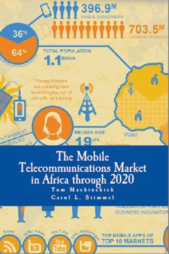 The Mobile Telecommunications Market in Africa: Market Dynamics and  Challenges, Unique Innovations, Sustainability Issues, and African Telecom  Market ...