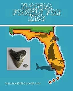 Florida Fossils for Kids
