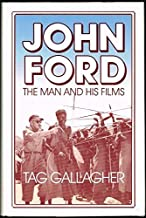 Best john ford the man and his films Reviews