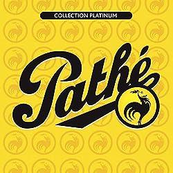 Platinum Collection : Pathé (Coffret 3 CD)