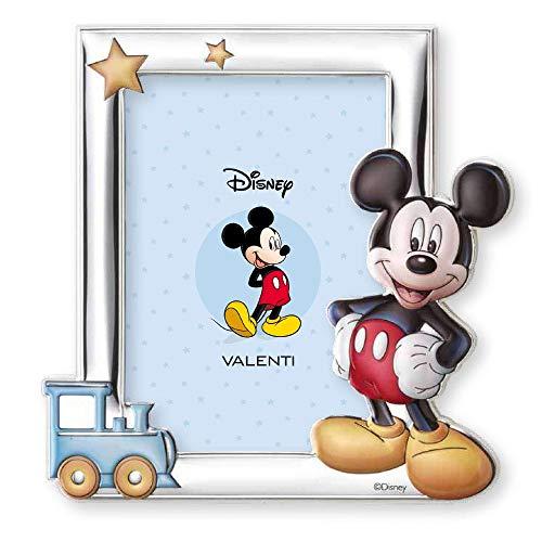 Cadre Photo Disney Mickey Mouse cm 13 x 18