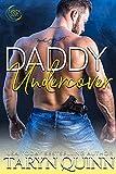 Daddy Undercover (Crescent Cove Book 9) (English Edition)