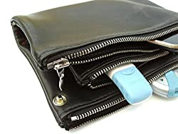 diabag pouch