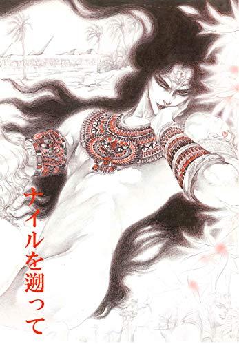 秘本・矢萩貴子コレクション 1~ナイルを遡って 奴隷篇 (ビズビズコミックス)