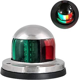 Best port navigation light Reviews