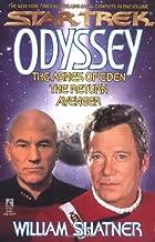 Odyssey (Star Trek)