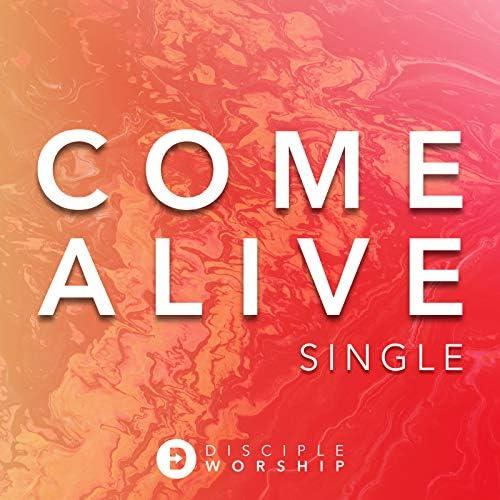 Disciple Worship