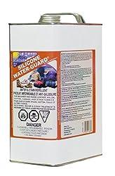 powerful Atsko Sno-Seal Silicone Waterproof Case (1 gallon)