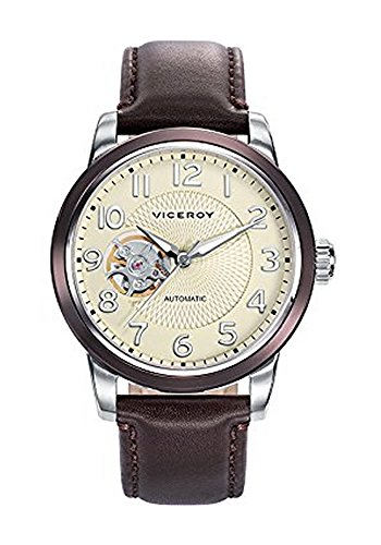 Orologio Viceroy Uomo 471075–05automatico