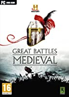 History Great Battles Medieval
