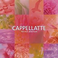A Cappella by Cappellatte (2007-04-25)